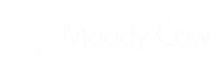 Moody Cow, Upton Bishop