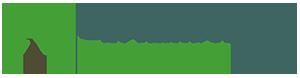 sustainably run logo